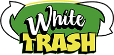 White Trash Rubbish